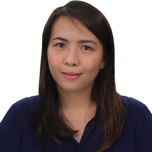Epi Silva - Senior Financial Planning Assistant